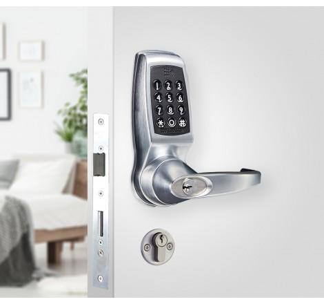 CL4520 Smart Mortice Lock