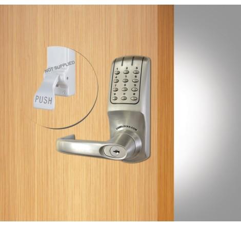 CL5000 Panic Access Kit