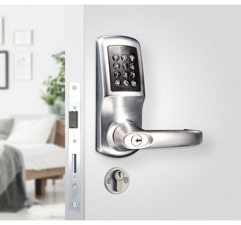 CL5520 Smart Mortice Lock