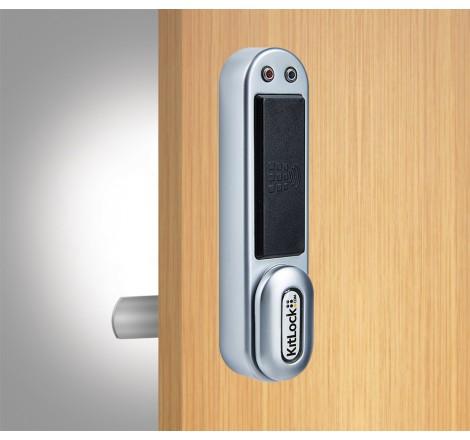 KL1000 RFID Kitlock Locker...