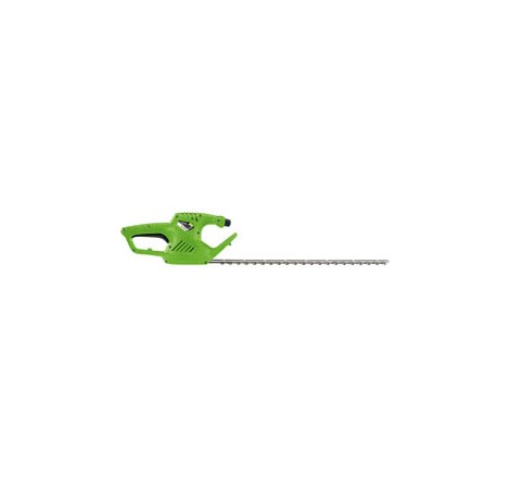 550MM HEDGE TRIMMER (600W)