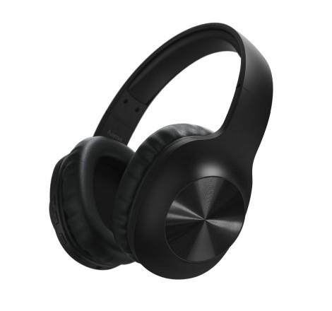 Hama Calypso Bluetooth®...