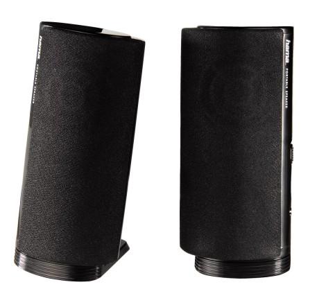 Hama E 80 PC Speaker