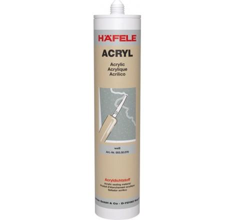 310 ml Tube Acrylic...