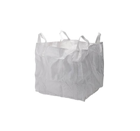 1 TONNE WASTE BAG (900 X...