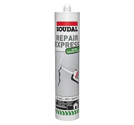 290 ml Tube, Plaster Repair...