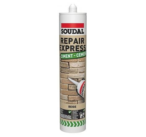 290 ml Tube, Cement Repair...