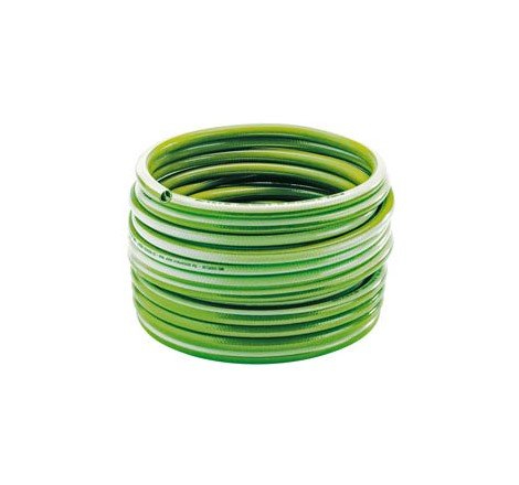 EVERFLOW GREEN WATERING...