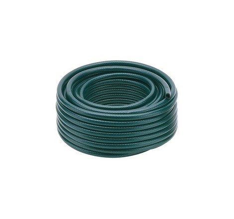 12MM BORE GREEN WATERING...