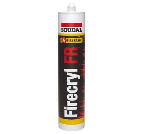 310 ml Tube, Acrylic...