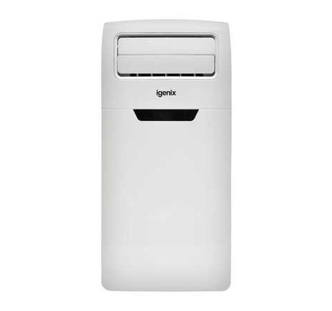 12000 BTU Portable Air...