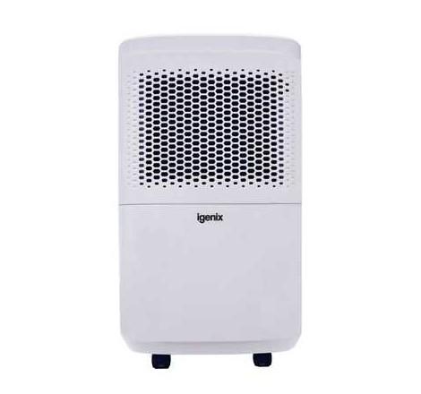 12L Portable Air...