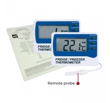 Digital Fridge Thermometer...