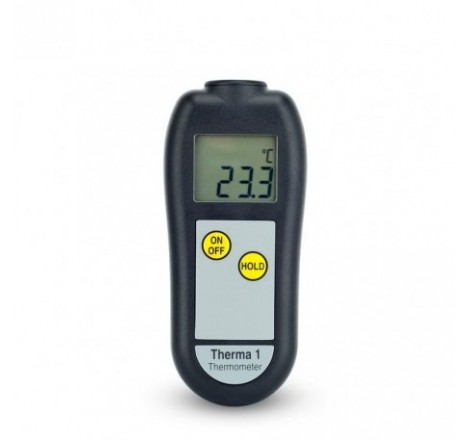 Therma 1 Industrial...