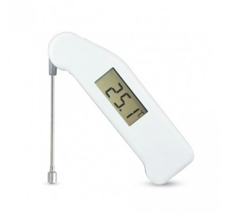 Thermapen Surface -...