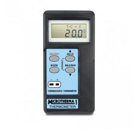 MicroTherma 1...