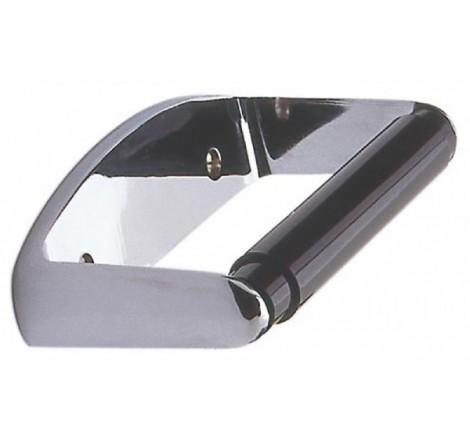 Toilet Roll Holder Chrome...