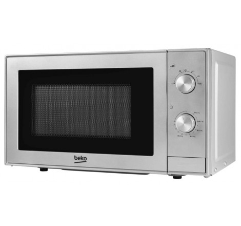 Beko 700w Microwave