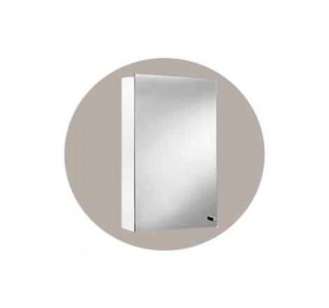 CARRA SINGLE DOOR WHITE...