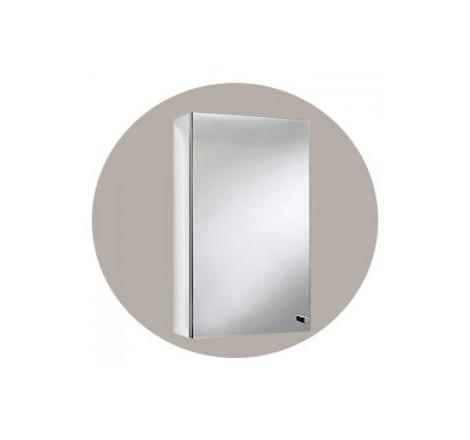 CARRA SINGLE DOOR CABINET