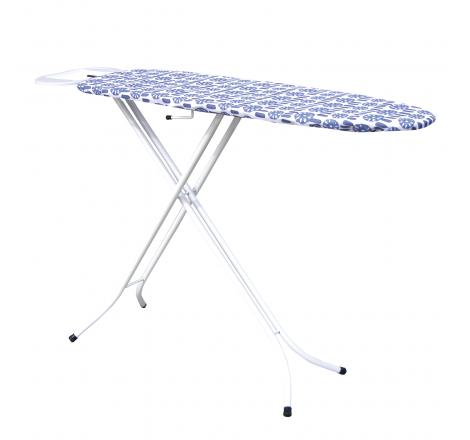 Indigo Essential Ironing Board