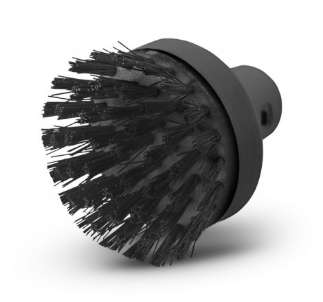ROUND BRUSH LARGE SPECIAL...