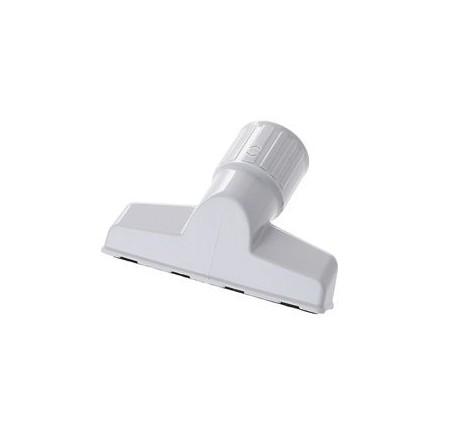 Upholstery Nozzle Light Grey