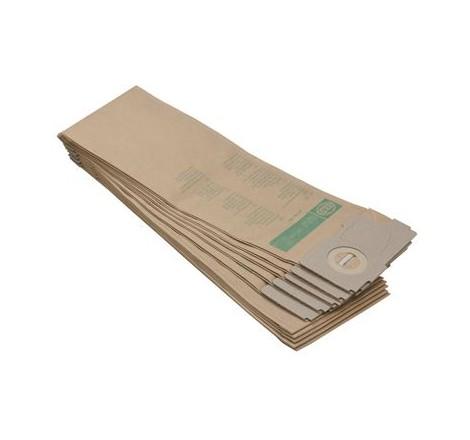EVOLUTION/BS Filter Bags
