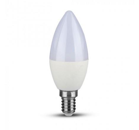 VT-1855 5.5W LED CANDLE...