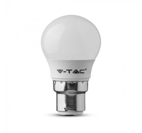 VT-221 5.5W G45 PLASTIC...