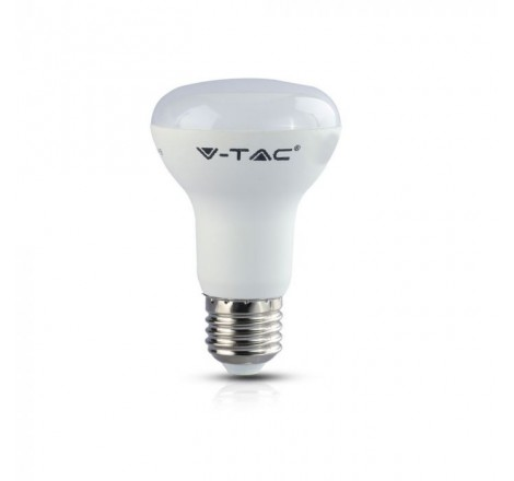 VT-263 8W R63 LED...