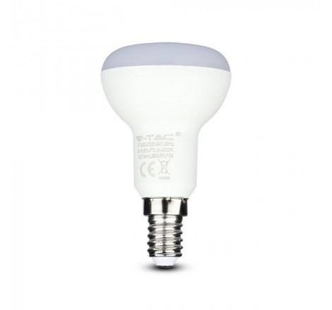 VT-250 6W R50 LED...