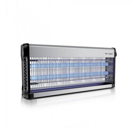 VT-3240 2*20W ELECTRONIC...