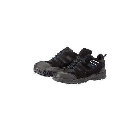 TRAINER STYLE SAFETY SHOE...