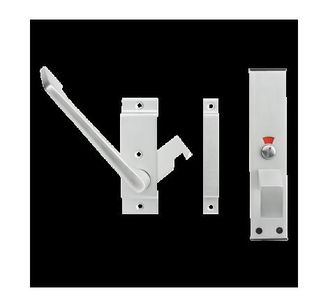 AR-751/267U Handle sets for...