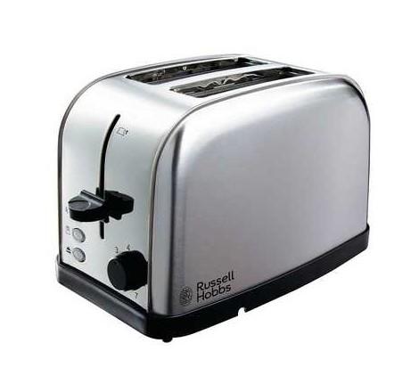 2 Slice Futura Toaster...