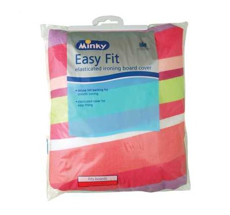 Easy Fit Cover Elastic to...