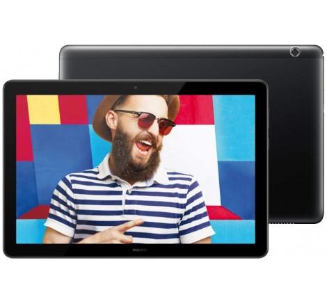 HUAWEI MediaPad T5 2+32G Black