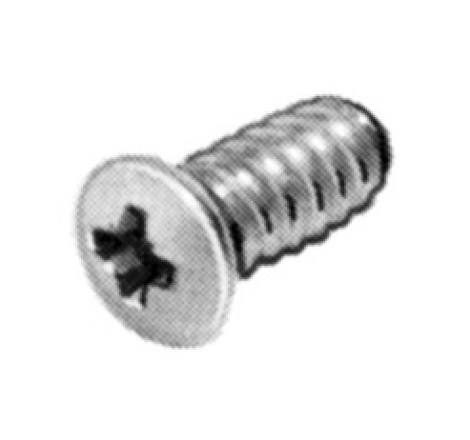 13.5 mm, nickel plated,...