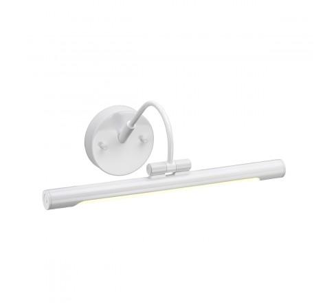 Alton 1 Light Small LED...