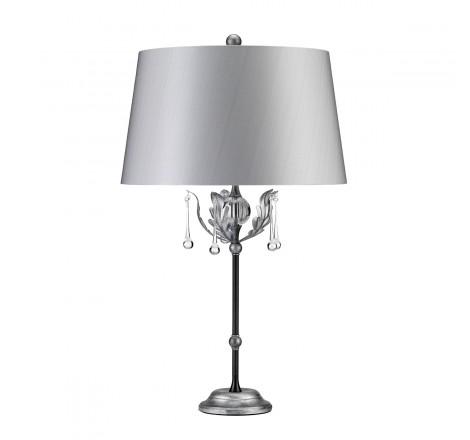 Amarilli 1 Light Table Lamp...