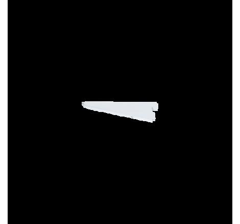 AR-B170 Shelving brackets