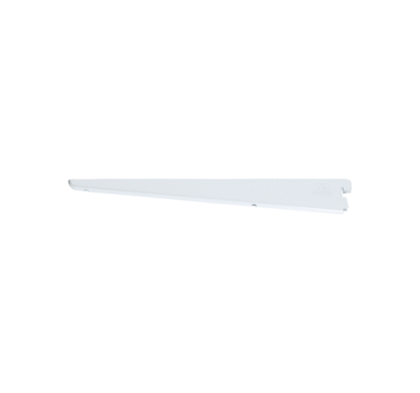 AR-B370 Shelving brackets