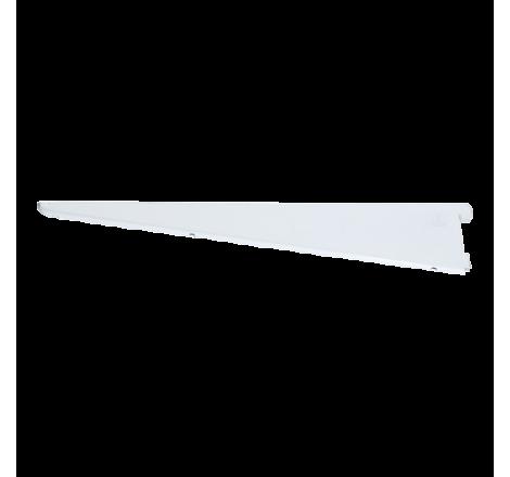 AR-B470 Shelving brackets