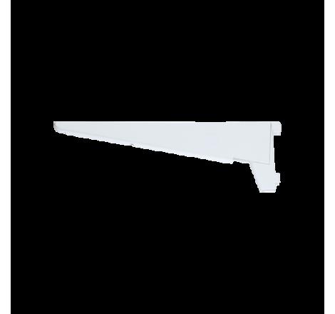 AR-BR370 Shelving brackets