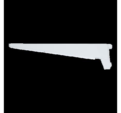 AR-BR470 Shelving brackets