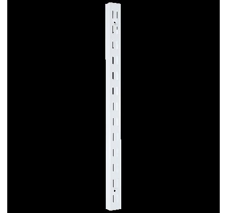 AR-U1600 Shelving upright
