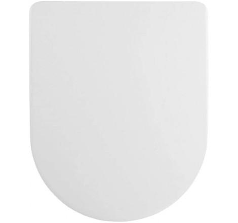 RAK Ceramics RAKSEAT011...