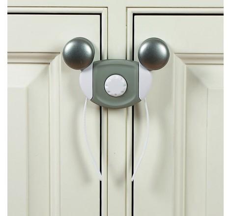 Single Flexi-Tie Cabinet...