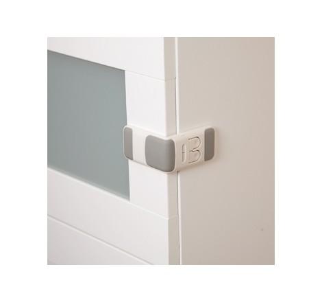 Single Angle Lock -...